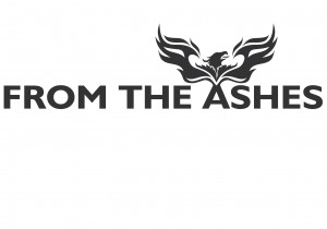 FROM-THE-ASHES-vector-logo-1.3