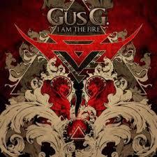 gus album