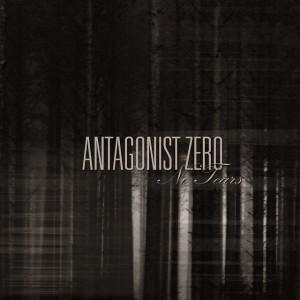 AZ-cover640