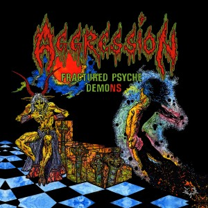 aggression_-_fractured_psyche_demons