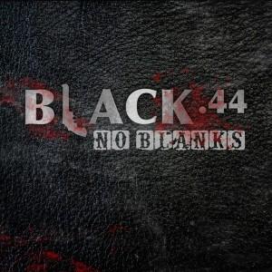 black44-cover