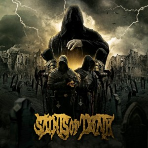 ep_cover_-_small_-_saints_of_death
