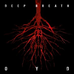 deep_breath_oyd