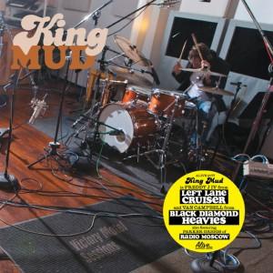 52h4_KingMudCoverweb