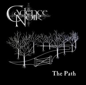CN The Path