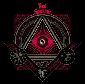Red_Spektor_Cover_Artwork
