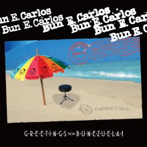 Bun_E_Carlos_-_Greetings_from_Bunezuela