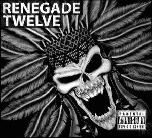 renegade_twelve_cover_artwork