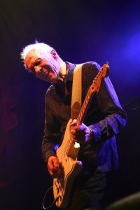 robintrower-leamingtonspaassembly_15-10-2016_sw11