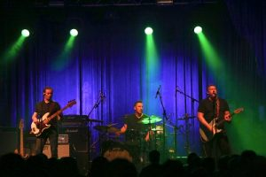stevienimmo-leamingtonspaassembly_15-10-2016_sw14
