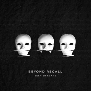 beyond_recall_cover_artwork