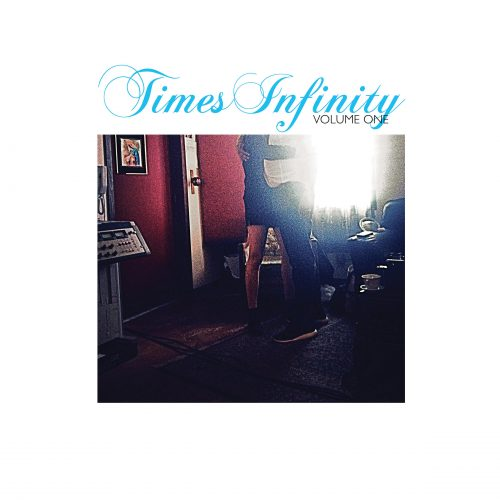 the-dears-times-infinity-vol-1-album-packshot-high-res