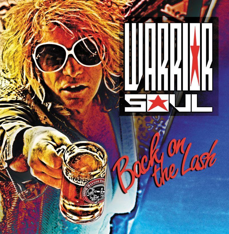 ¿Qué Estás Escuchando? Warrior-Soul-BOTL-e1511018120309