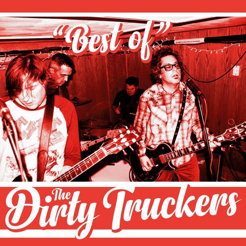 truckers music