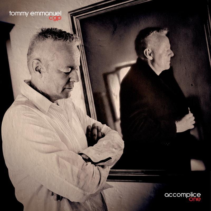 tommy com returns