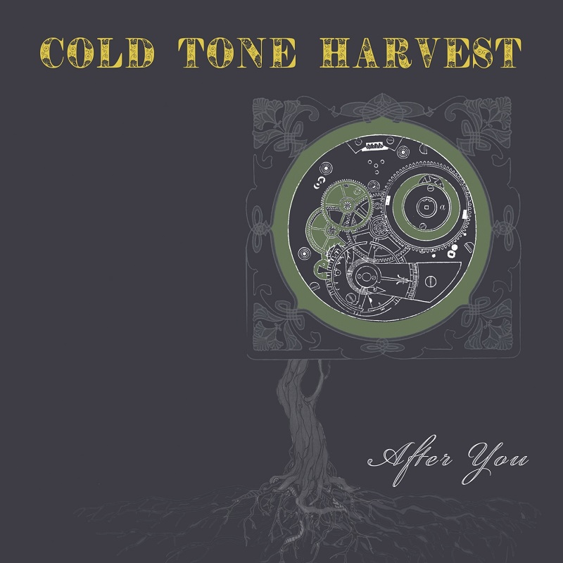 Image result for cold tone harvest after you
