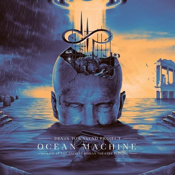 o machine hd movie