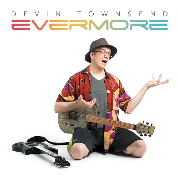 DEV FOR EVER - Maximum Volume Music
