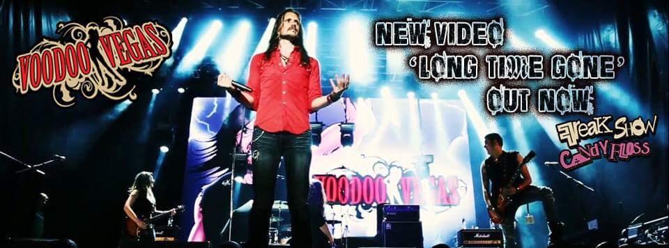 What Happens In Vegas - Maximum Volume Music What Happens In Vegas Song