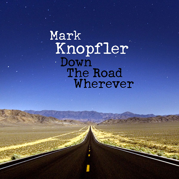 Image result for The Road to Wherever